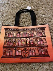 Gorgeous Love Moschino Handbag BNWT
