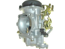 Harley Davidson Soft Tail Carburetor