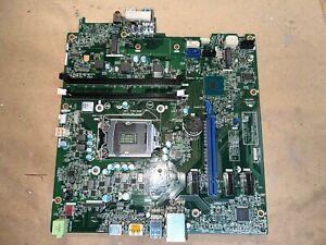 Dell 0T0MHW OEM OptiPlex 3060 ATX MB LGA1151 DDR4 SDRAM RJ-45 HDMI TESTED!