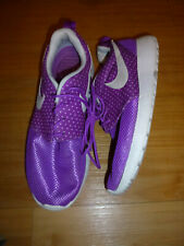 NIKE ROSHE ONE   wmn SPORT shoes runners   Sz -39EUR   100%Authentic