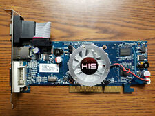 512MB Computer Graphics, Video Cards for sale | eBay