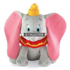DUMBO PELUCHE GRANDE 30 CM pupazzo disney elefante Timoteo cartone dvd Jumbo
