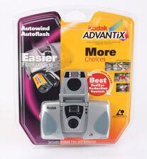 KODAK ADVANTIX C350 IN A SEALED BLISTER PACK, FOR DISPLAY ONLY/cks/205091