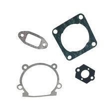 Set guarnizioni per STIHL Trimmer Decespugliatore FS120 FS200 FS250 # 4134