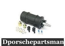 Porsche 911 Fuel Pump PIERBURG NEW #NS