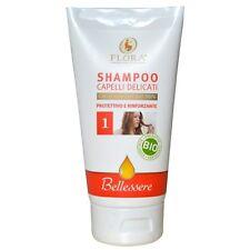 Shampoo Capelli Delicati BIO 150 ml