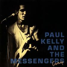 PAUL KELLY & THE MESSENGERS / GOSSIP