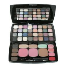 NYX Waiting For Tonight Make Up Set #S127,Free Shipping Included!