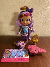 Shopkins Kristea Shoppies Doll Series 1