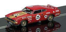 Scalextric C3491 - Ford XB Falcon - Alan Moffat - Bathurst 1975 - working lights