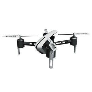 Protocol 6182-7XBH Kaptur Drone Replacement Parts Pieces **Choose Your Parts**