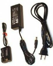 AC Adapter ACK-E2 8364A002 for Canon EOS 5D 10D 20D 30D