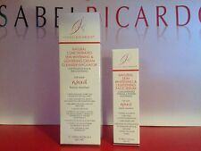 Anal Bleach Serum Treatment & Exfoliator Lightening Whitening Anal Intimate Area