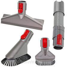 DYSON V10 SV12 Cyclone Animal Absolute Vacuum Pipe Hose Mattress Brush Tool Kit