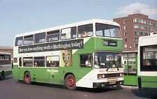 WEST RIDING EWX531Y 6x4 Quality Bus Photo