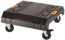 DEWALT Rollbrett T STAK System DWST1-71229 Cart