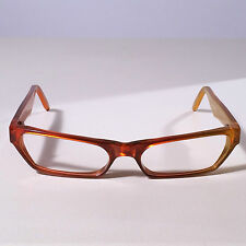 VINTAGE Kirk Originals RARITY Eyewear-Frame KO Lucinda Kirk H8