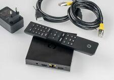 Vodafone Giga TV Net Box OVP nicht gebraucht
