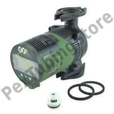 Variable Speed High Efficiency Circulator Pump With Ifc 120v