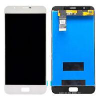 "Nuovo Touch Screen & LCD Display Per ASUS Zenfone 4 Max Plus ZC550TL X015D 5.5"""