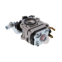 10mm Carburetor Carb Carby For 26cc 33cc Gas Goped Scooter Kragen Zooma Bladez