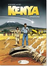 Kenya 1: Apparitions