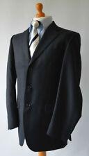 Aquascutum Three Button Suit Jackets for Men