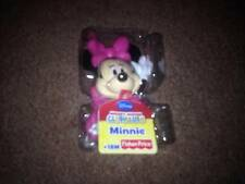 Fisher Price Disney Mickey Mouse Clubhouse - Minni (Squikey) <<Nip