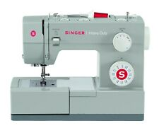 Singer 4423 Heavy Duty Strong Easy To Use Domestic Sewing Machine *Refurbished*