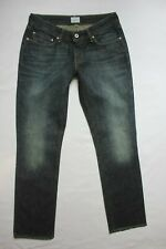 jean levi's BOLD CURVE STRAIGHT   Taille  W30 /L32.