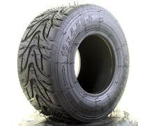 Heidenau neumáticos de carreras húmedo frontal WH1 10 X 4.50 - 5 Go Kart Karting Carrera Racing