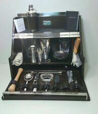 Ralph Lauren Bar Collection Limited Edition Bond Mixologist Box #19/50 (Rare)