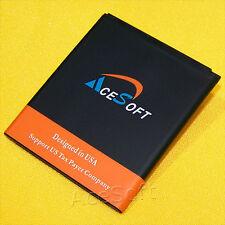 AceSoft 3570mAh High  00004000 Power Battery for Verizon Samsung Galaxy J3 J320V Cellphone
