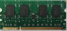 512MB Memory for HP LaserJet Enterprise 600 Printer M603 M603dn M603n M603xh RAM