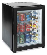 STARK Frigorifero mini frigo bar da hotel MB 40 V