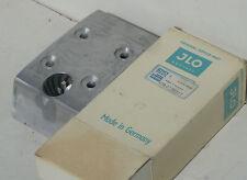 JLO ROCKWELL LR-440/2 CYLINDER HEAD NOS OEM PART NUMBER 438.07.001-00 VINTAGE