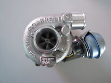 Turbolader HYUNDAI Tucson KIA Sportage 2,0 CRDI Original Neu!