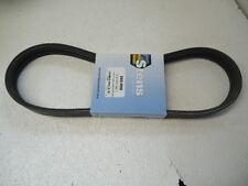 """Drive Belt 106-4383 53-9660 1 1/8"""" x 43 1/2"""" For Groundsmaster 72"""" Deck"""
