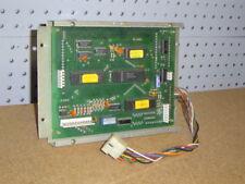 Skee Ball CPU Game Board REPAIR For Model # H Skeeball