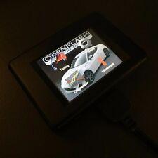 OpenFlash Tablet OFT for SUBARU BRZ & SCION FRS