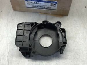 Ford Fusion MKZ Milan OEM Steering Column Switch Housing 6E5Z-3F791-A