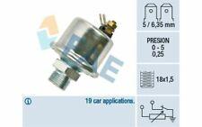 FAE Oil Pressure Sender Unit for PORSCHE 944 14990 - Discount Car Parts
