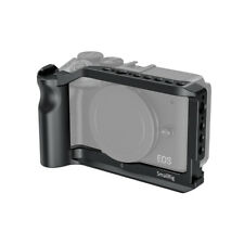 SmallRig Cage for Canon EOS M6 Mark II CCC2515 2515