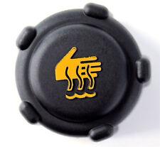 Renault Clio II III ESPACE FLUENCE SCENIC réfrigérant Récipient fermeture couvercle mm