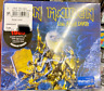 Iron Maiden Live After Death Limited Edition Remastered Collectors CD
