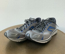 Newton Running Shoes Men Size 9