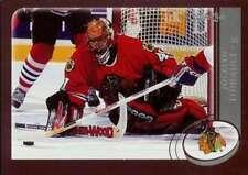 2002-03 O-Pee-Chee 02-03 OPC NHL Hockey Cards Pick From List 201-340 W/ Jumbos