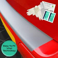 KIT W447 2014+ V Vinile Protezione per paraurti MERCEDES CLASSE V