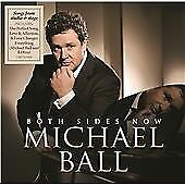 Michael Ball - Both Sides Now (CD)
