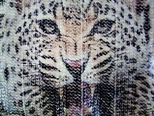 NEU George Gina & Lucy *Printmania* Hopper snow leopard SONDERPREIS !!!